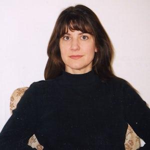Cheryl Wanko