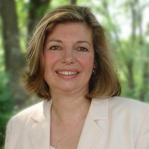 Christine Rhein