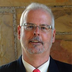 Glen Sample Ely