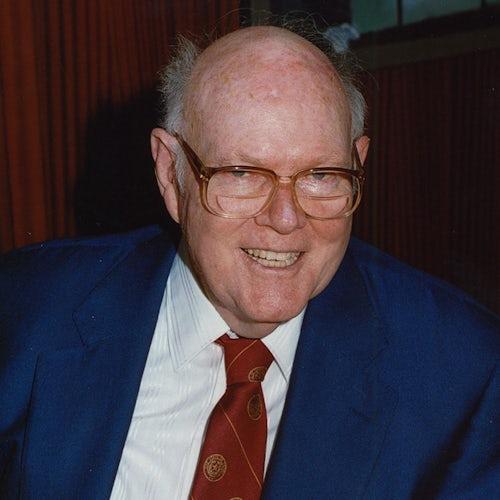 Hershell H. Nixon