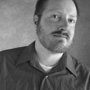 J. Marcus Weekley