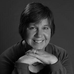 Jane McKinley