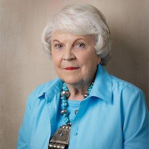 Janet M. Neugebauer