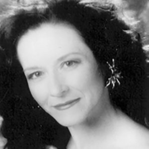 Joyce Badgley Hunsaker
