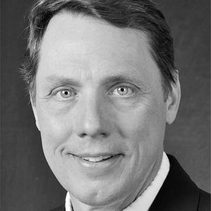 Kurt E. Kinbacher