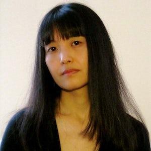 Kyoko Uchida