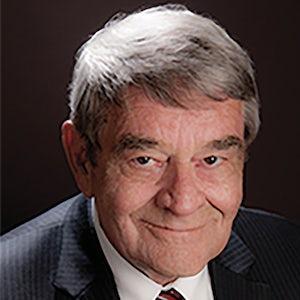 Paul Bryan Gray