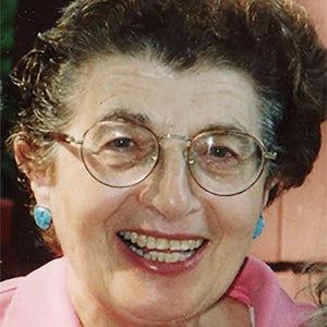 Rena Margulies Chernoff