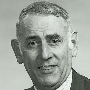 Richard Lowitt