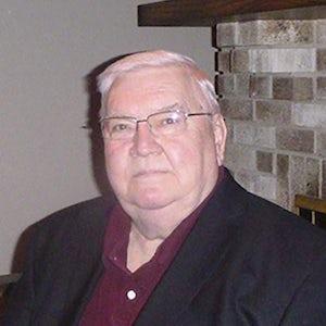 Richard W. Schaefer