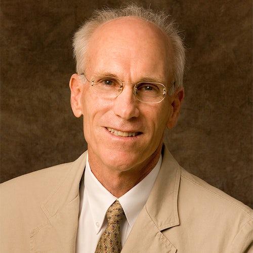 Robert A. Fink