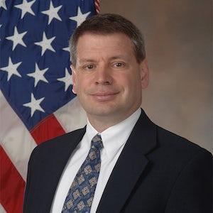 Robert J. Mahoney