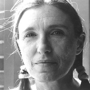 Sandra Scofield