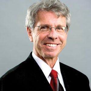 Steven L. Berk M.D.