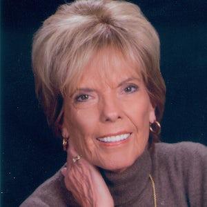 Sylvia Mahoney