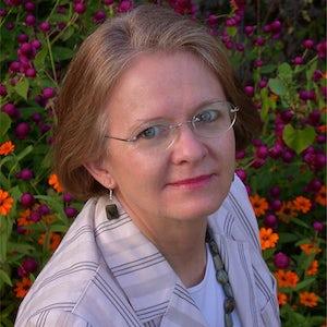 Willa F. Finley