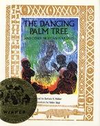 The Dancing Palm Tree