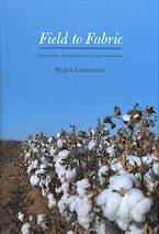 Field to Fabric
