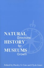 Natural History Museums