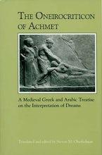 The Oneirocriticon of Achmet