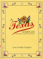 A Texas Sampler