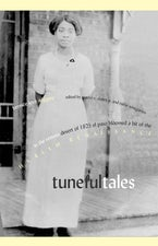 Tuneful Tales