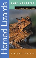 Horned Lizards (Revised Edition)