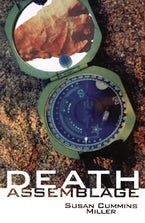 Death Assemblage