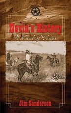 Nevin's History