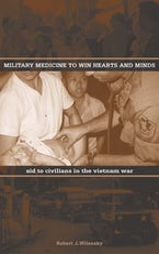 Military Medicine to Win Hearts and Minds