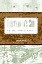 Railwayman's Son