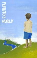 Pedrito's World