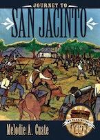 Journey to San Jacinto