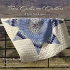 Texas Quilts and Quilters