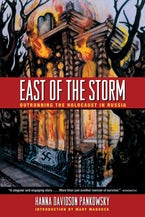 East of the Storm