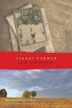 Nikkei Farmer on the Nebraska Plains
