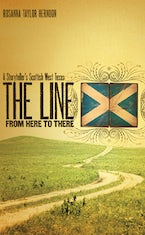 The Line from Here to There