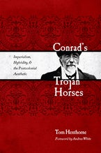 Conrad's Trojan Horses