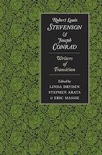 Robert Louis Stevenson and Joseph Conrad