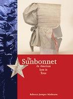 The Sunbonnet