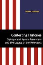 Contesting Histories