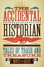 The Accidental Historian