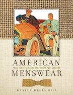 American Menswear