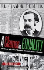 A Clamor for Equality