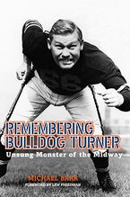Remembering Bulldog Turner