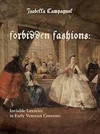 Forbidden Fashions