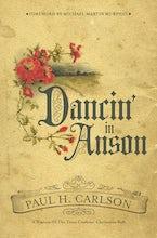 Dancin' in Anson