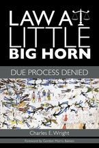 Law at Little Big Horn
