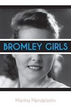 Bromley Girls