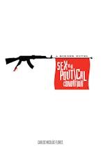 Sex as a Political Condition